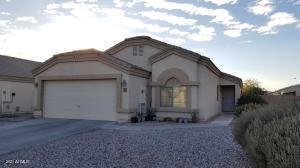 2149 N Santiana Place, Casa Grande, AZ 85122