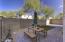 7500 E DEER VALLEY Road, 8, Scottsdale, AZ 85255