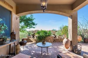 11692 N 134TH Street, Scottsdale, AZ 85259