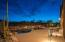 29055 N 111TH Place, Scottsdale, AZ 85262