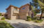 7380 E VAQUERO Drive, Scottsdale, AZ 85258