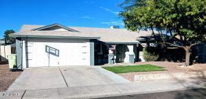 5410 W ALTADENA Avenue, Glendale, AZ 85304