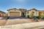 2737 E Cozettas Court, Gilbert, AZ 85298