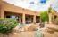 27929 N QUAIL SPRING Road, Rio Verde, AZ 85263