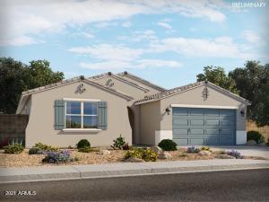 19932 N LAUREN Road, Maricopa, AZ 85138