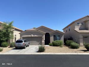 8944 W ALDA Way, Peoria, AZ 85382