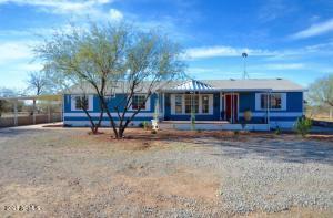 15234 S MOUNTAIN Road, Mesa, AZ 85212
