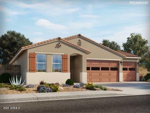40703 W Crane Drive, Maricopa, AZ 85138