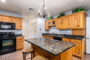 41586 N COYOTE Road, San Tan Valley, AZ 85140