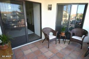 10301 N 70TH Street, 201, Paradise Valley, AZ 85253