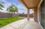 3249 S DANIELSON Way, Chandler, AZ 85286