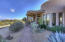 14031 E Ranch Road, Scottsdale, AZ 85262