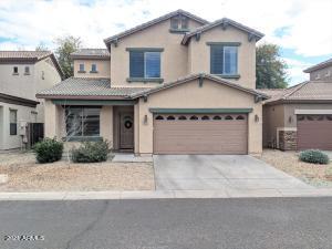 7403 W FARGO Drive, Peoria, AZ 85382