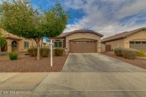 854 E TEKOA Avenue, Gilbert, AZ 85298