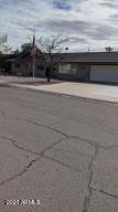 3021 S FAIRWAY Drive, Tempe, AZ 85282