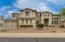 1874 E SCORPIO Place, Chandler, AZ 85249