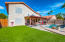 5961 W VENUS Way, Chandler, AZ 85226