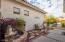 6730 S RACHAEL Way, Gilbert, AZ 85298