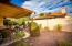 5518 E SHAW BUTTE Drive, Scottsdale, AZ 85254