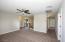 242 E CRESCENT Place, Chandler, AZ 85249