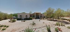 26180 N 82ND Street, Scottsdale, AZ 85255