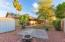 12612 N 79TH Avenue, Peoria, AZ 85381
