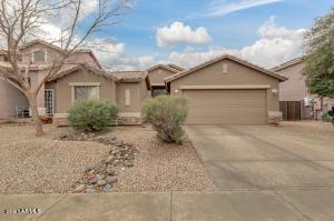 1573 E 10TH Street, Casa Grande, AZ 85122