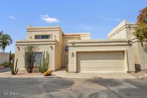 2647 N MILLER Road, 31, Scottsdale, AZ 85257