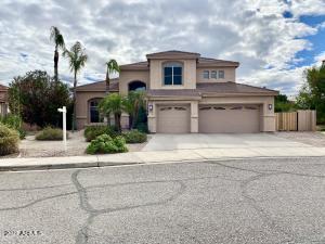 7267 W ABRAHAM Lane, Glendale, AZ 85308
