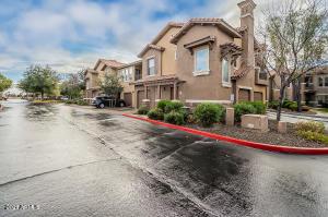 14250 W WIGWAM Boulevard, 1025, Litchfield Park, AZ 85340