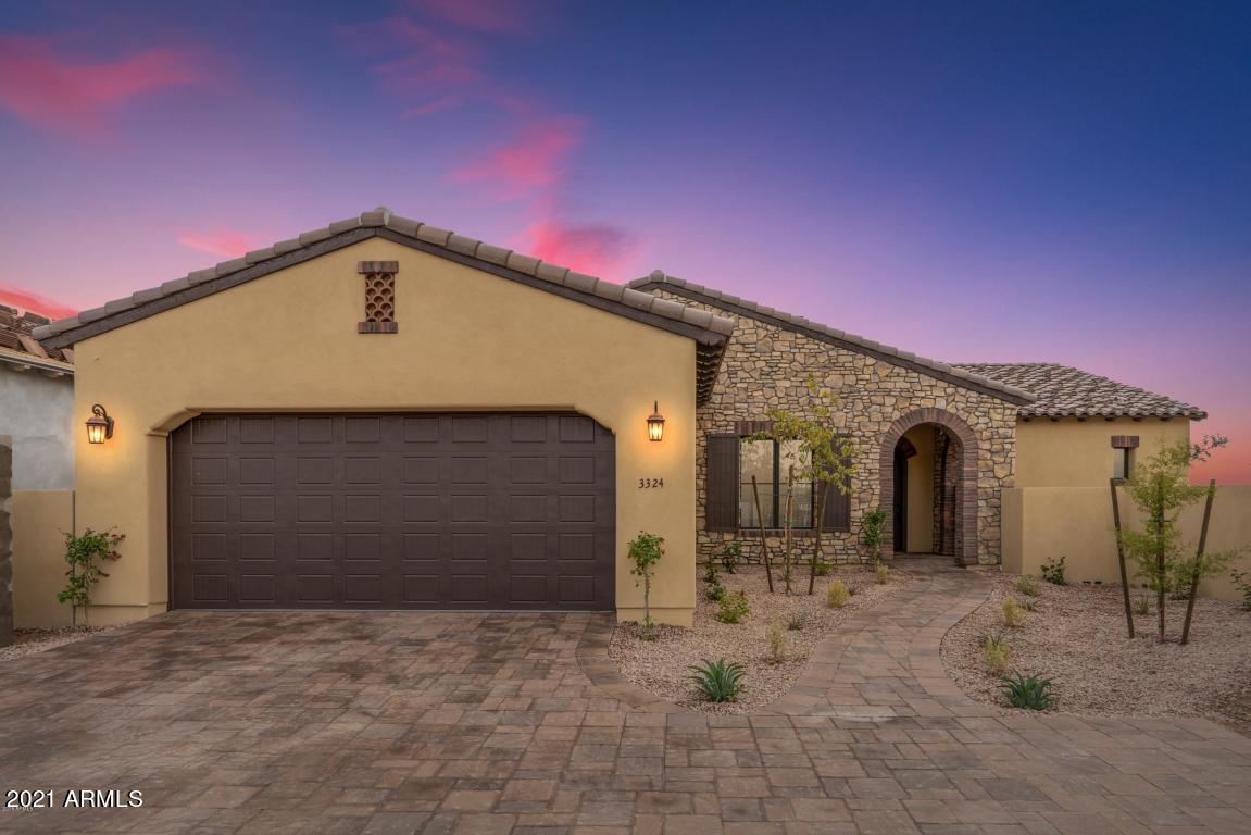 8330 CLUB VILLAGE Drive, Gold Canyon, Arizona 85118, 2 Bedrooms Bedrooms, ,2 BathroomsBathrooms,Residential,For Sale,CLUB VILLAGE,6116430