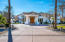5455 W RAY Road, Chandler, AZ 85226