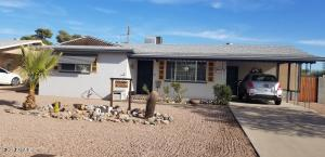 1589 S LAWTHER Drive, Apache Junction, AZ 85120