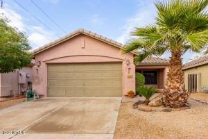 20210 N 34TH Street, Phoenix, AZ 85050