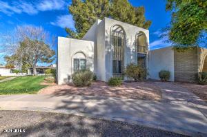 1734 W CLAREMONT Street, Phoenix, AZ 85015
