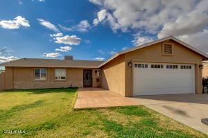 2606 N 50TH Drive, Phoenix, AZ 85035