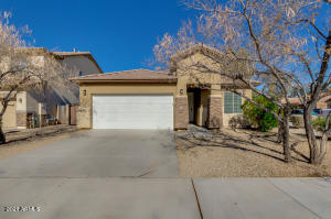 8712 W CORDES Road, Tolleson, AZ 85353