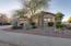 6750 S AMETHYST Drive, Chandler, AZ 85249