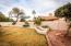 10624 E HALLEY Drive, Sun Lakes, AZ 85248