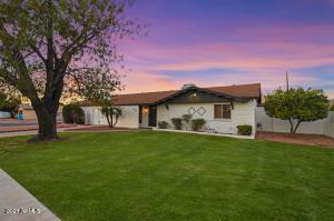 1512 W Dunlap Avenue, Phoenix, AZ 85021