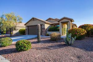 18651 W LUPINE Avenue, Goodyear, AZ 85338