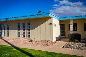 10958 W COGGINS Drive, Sun City, AZ 85351