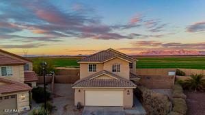 31895 N CHEYENNE Circle, San Tan Valley, AZ 85143