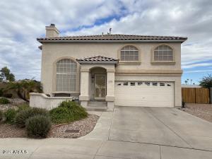 10900 W Augusta Avenue, Glendale, AZ 85307