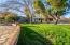 1411 E BOSTON Street, Chandler, AZ 85225