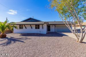 510 S DALEY Drive, Mesa, AZ 85204