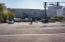 7137 E RANCHO VISTA Drive, 6002, Scottsdale, AZ 85251