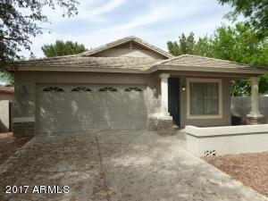 3586 E PARK Avenue, Gilbert, AZ 85234