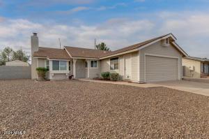 203 W PRINCETON Avenue W, Gilbert, AZ 85233