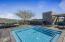 7120 E KIERLAND Boulevard, 210, Scottsdale, AZ 85254